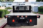 2018 Ram 4500 Crew Cab DRW 4x2,  Knapheide Value-Master X Platform Body #C16564 - photo 33