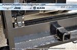 2018 Ram 4500 Crew Cab DRW 4x2,  Knapheide Value-Master X Platform Body #C16564 - photo 34