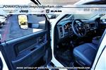 2018 Ram 4500 Crew Cab DRW 4x2, Scelzi CTFB Contractor Body #C16567 - photo 37