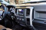 2018 Ram 4500 Crew Cab DRW 4x2, Scelzi CTFB Contractor Body #C16567 - photo 19