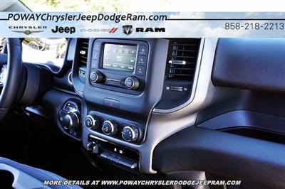 2019 Ram 1500 Crew Cab 4x4,  Pickup #C16570 - photo 14