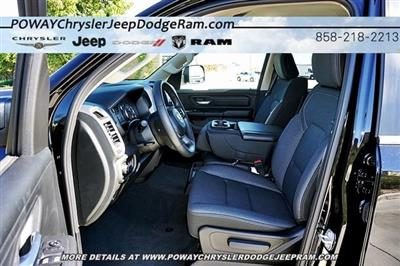 2019 Ram 1500 Crew Cab 4x4,  Pickup #C16570 - photo 19