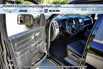 2019 Ram 1500 Crew Cab 4x4,  Pickup #C16570 - photo 38