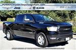 2019 Ram 1500 Crew Cab 4x4,  Pickup #C16570 - photo 8