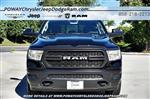 2019 Ram 1500 Crew Cab 4x4,  Pickup #C16570 - photo 9