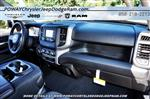 2019 Ram 1500 Crew Cab 4x4,  Pickup #C16570 - photo 13