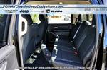 2019 Ram 1500 Crew Cab 4x4,  Pickup #C16570 - photo 21