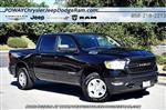 2019 Ram 1500 Crew Cab 4x4,  Pickup #C16570 - photo 3