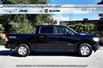 2019 Ram 1500 Crew Cab 4x4,  Pickup #C16570 - photo 5