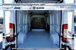 2018 ProMaster 2500 High Roof FWD,  Empty Cargo Van #C16573 - photo 1