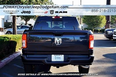 2019 Ram 1500 Crew Cab 4x2,  Pickup #C16588 - photo 10