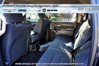 2019 Ram 1500 Crew Cab 4x2,  Pickup #C16588 - photo 19