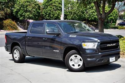 2019 Ram 1500 Crew Cab 4x2, Pickup #C16588 - photo 3