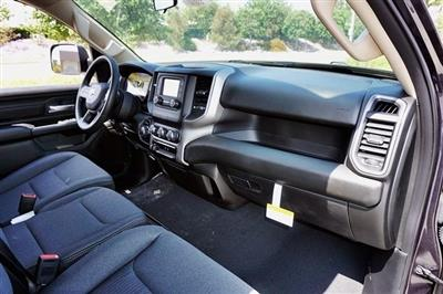 2019 Ram 1500 Crew Cab 4x2, Pickup #C16588 - photo 13