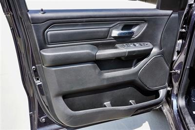 2019 Ram 1500 Crew Cab 4x2, Pickup #C16588 - photo 26