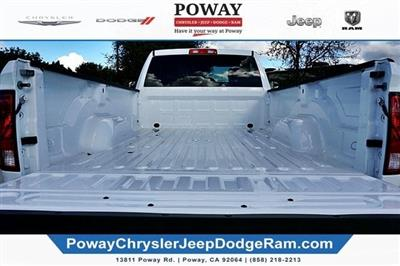 2018 Ram 2500 Regular Cab 4x4,  Pickup #C16594 - photo 12
