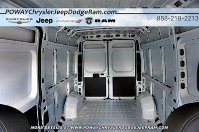 2019 ProMaster 2500 High Roof FWD,  Empty Cargo Van #C16596 - photo 26