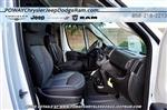 2019 ProMaster 2500 High Roof FWD,  Empty Cargo Van #C16596 - photo 15