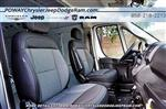 2019 ProMaster 2500 High Roof FWD,  Empty Cargo Van #C16596 - photo 16