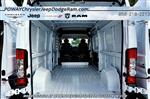 2019 ProMaster 2500 High Roof FWD,  Empty Cargo Van #C16596 - photo 2