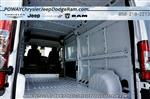 2019 ProMaster 2500 High Roof FWD,  Empty Cargo Van #C16596 - photo 20