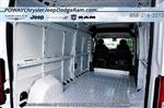 2019 ProMaster 2500 High Roof FWD,  Empty Cargo Van #C16596 - photo 21