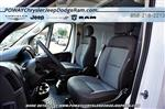 2019 ProMaster 2500 High Roof FWD,  Empty Cargo Van #C16596 - photo 23