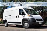 2019 ProMaster 2500 High Roof FWD,  Empty Cargo Van #C16596 - photo 1