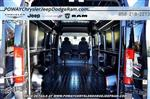 2019 ProMaster 2500 High Roof FWD,  Empty Cargo Van #C16598 - photo 1