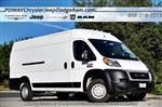 2019 ProMaster 3500 High Roof FWD,  Empty Cargo Van #C16600 - photo 1