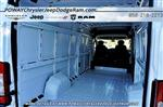 2019 ProMaster 3500 High Roof FWD,  Empty Cargo Van #C16601 - photo 1