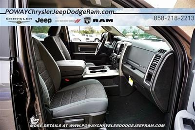 2019 Ram 1500 Crew Cab 4x4,  Pickup #C16667 - photo 14