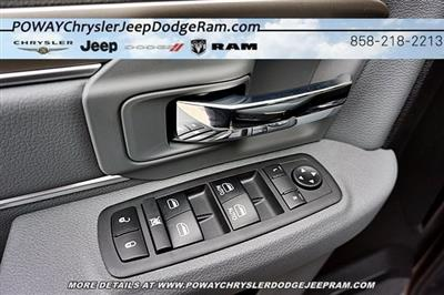 2019 Ram 1500 Crew Cab 4x4,  Pickup #C16667 - photo 26