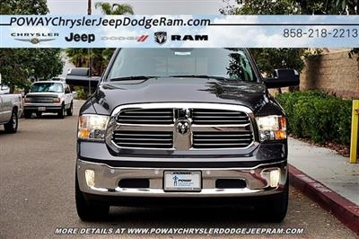 2019 Ram 1500 Crew Cab 4x4,  Pickup #C16667 - photo 5