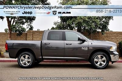 2019 Ram 1500 Crew Cab 4x4,  Pickup #C16667 - photo 7