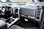 2019 Ram 1500 Crew Cab 4x4,  Pickup #C16667 - photo 11