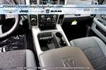 2019 Ram 1500 Crew Cab 4x4,  Pickup #C16667 - photo 22