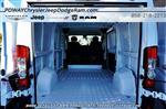 2019 ProMaster 1500 Standard Roof FWD,  Empty Cargo Van #C16669 - photo 2
