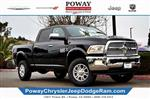 2018 Ram 2500 Crew Cab 4x4,  Pickup #C16683 - photo 1