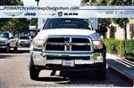 2018 Ram 5500 Regular Cab DRW 4x2,  Bedco Truck Equipment Stake Bed #C16685 - photo 20