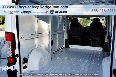 2019 ProMaster 1500 Standard Roof FWD,  Empty Cargo Van #C16688 - photo 22