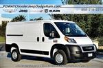 2019 ProMaster 1500 Standard Roof FWD,  Empty Cargo Van #C16688 - photo 8