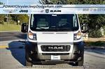 2019 ProMaster 1500 Standard Roof FWD,  Empty Cargo Van #C16688 - photo 9