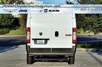 2019 ProMaster 1500 Standard Roof FWD,  Empty Cargo Van #C16688 - photo 11