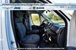 2019 ProMaster 1500 Standard Roof FWD,  Empty Cargo Van #C16688 - photo 16