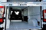 2019 ProMaster 1500 Standard Roof FWD,  Empty Cargo Van #C16688 - photo 21