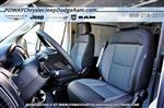 2019 ProMaster 1500 Standard Roof FWD,  Empty Cargo Van #C16688 - photo 24