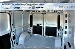2019 ProMaster 1500 Standard Roof FWD,  Empty Cargo Van #C16688 - photo 25