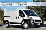 2019 ProMaster 1500 Standard Roof FWD,  Empty Cargo Van #C16688 - photo 1