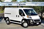 2019 ProMaster 1500 Standard Roof FWD,  Empty Cargo Van #C16688 - photo 3
